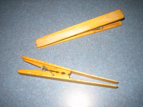 diy toaster tongs, make your own toaster tongs